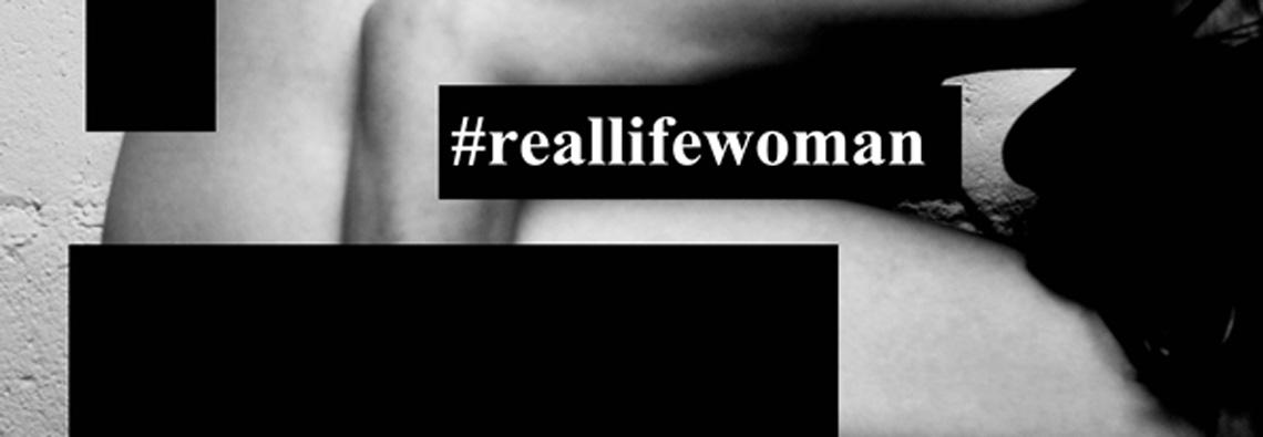 reallifewoman