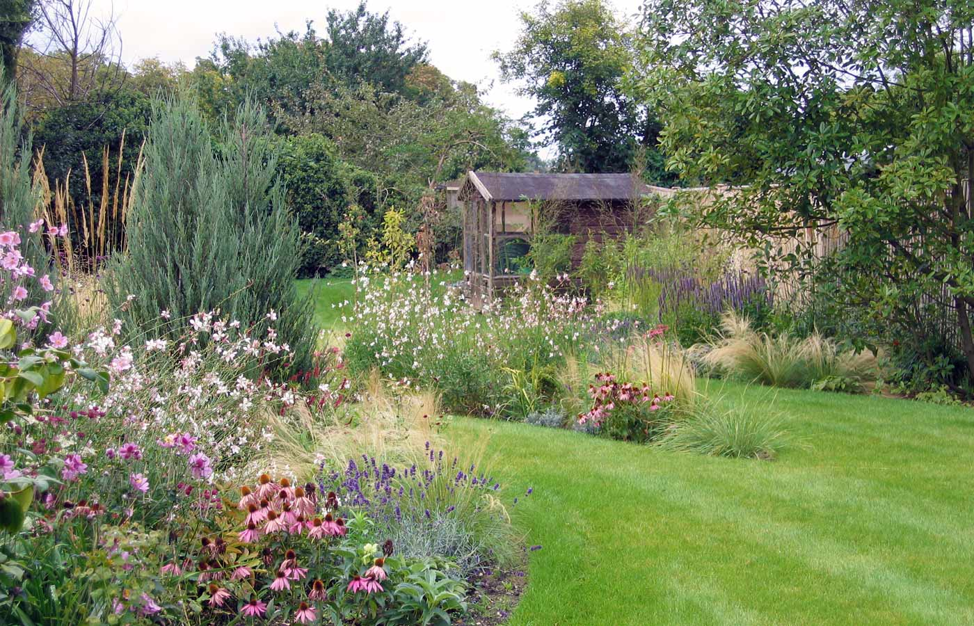 country_garden_design