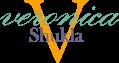 Veronica Shukla Logo
